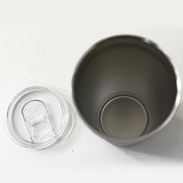 Shine Craft Vessel [シャインクラフトヴィッセル] ローディータンブラー [7SVRDT] タンブラー・保温・保冷・MEN\'S/LADY\'S _f0051306_17350701.jpg