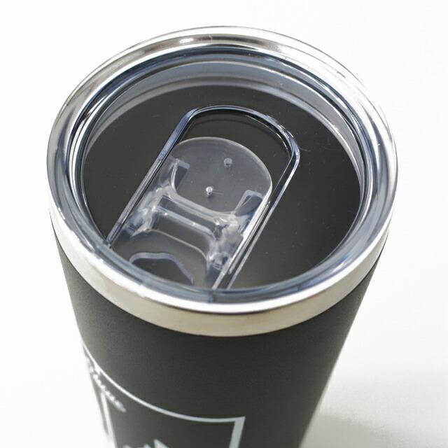 Shine Craft Vessel [シャインクラフトヴィッセル] ローディータンブラー [7SVRDT] タンブラー・保温・保冷・MEN\'S/LADY\'S _f0051306_17350785.jpg