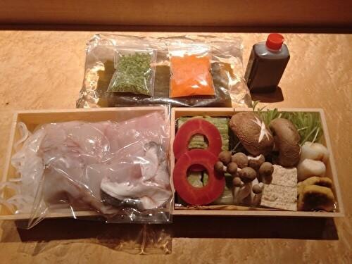 千里丘の名店「和 昊(そら)」さんの、持ち帰り鍋セット_d0367608_14295078.jpg