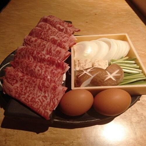 千里丘の名店「和 昊(そら)」さんの、持ち帰り鍋セット_d0367608_14305736.jpg