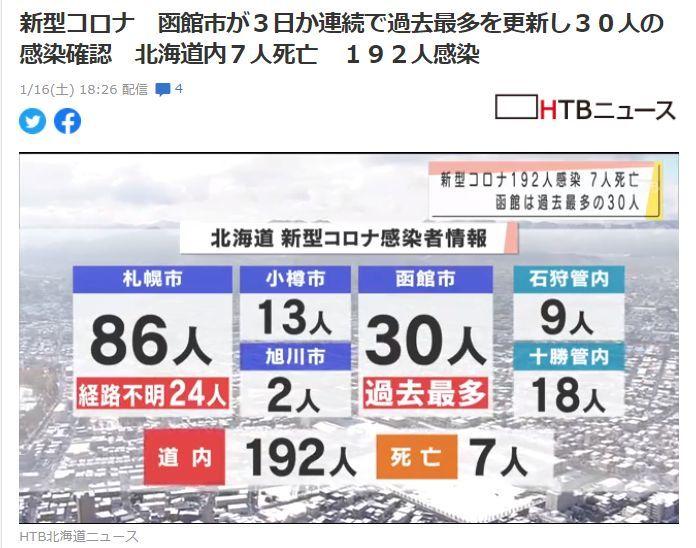 真冬日から一転、今年最高の暖かさ_c0025115_22171431.jpg