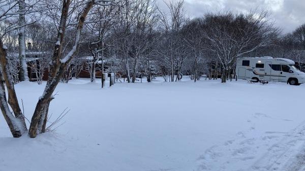 風、雨、みぞれ、のち雪*_b0174425_23385331.jpg