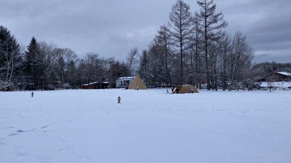 風、雨、みぞれ、のち雪*_b0174425_23473558.jpg