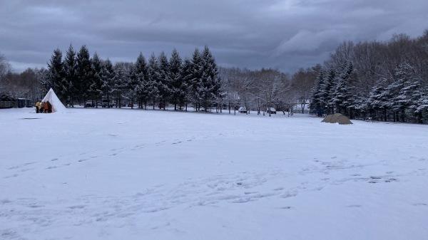 風、雨、みぞれ、のち雪*_b0174425_23474819.jpg