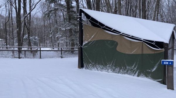 風、雨、みぞれ、のち雪*_b0174425_23482243.jpg