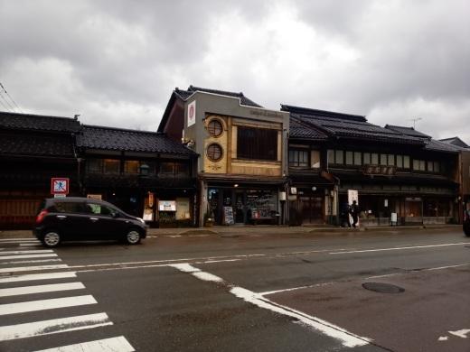 金沢旅行記・年末年始2泊3日の旅_c0218425_22124664.jpg