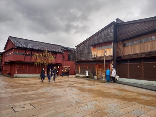 金沢旅行記・年末年始2泊3日の旅_c0218425_22131669.jpg