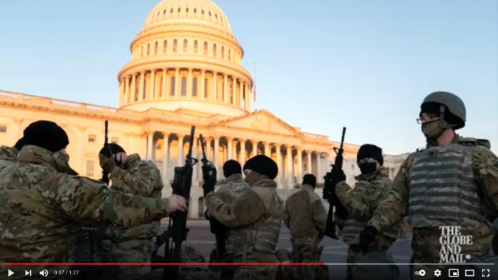 【まるでハリウッド映画!?】アメリカから目が離せない!米国首都国会議事堂に集う軍隊の姿はまるでUFOエイリアン襲来に備えるかのようだ!?_a0386130_11045988.png