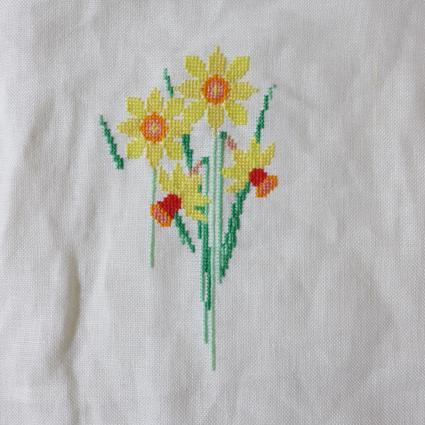 春の花たち 01_b0180156_06155176.jpg