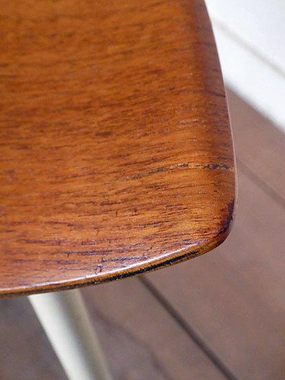 Astor Glibstrup 3 legs stool_c0139773_17403736.jpg