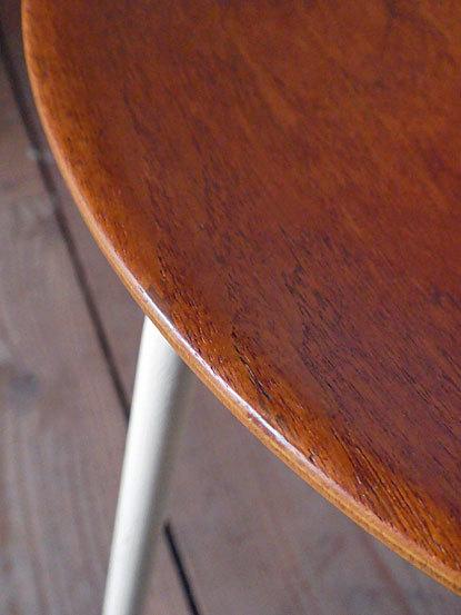 Astor Glibstrup 3 legs stool_c0139773_17412337.jpg