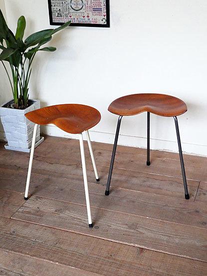 Astor Glibstrup 3 legs stool_c0139773_17424786.jpg