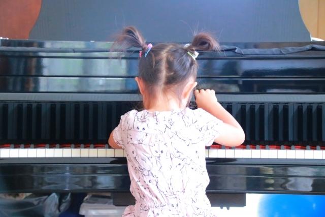 ピアノレッスンの空き時間(10/21更新)_f0180576_22420434.jpeg