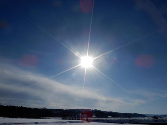 冬の造形_d0366590_11172916.jpg
