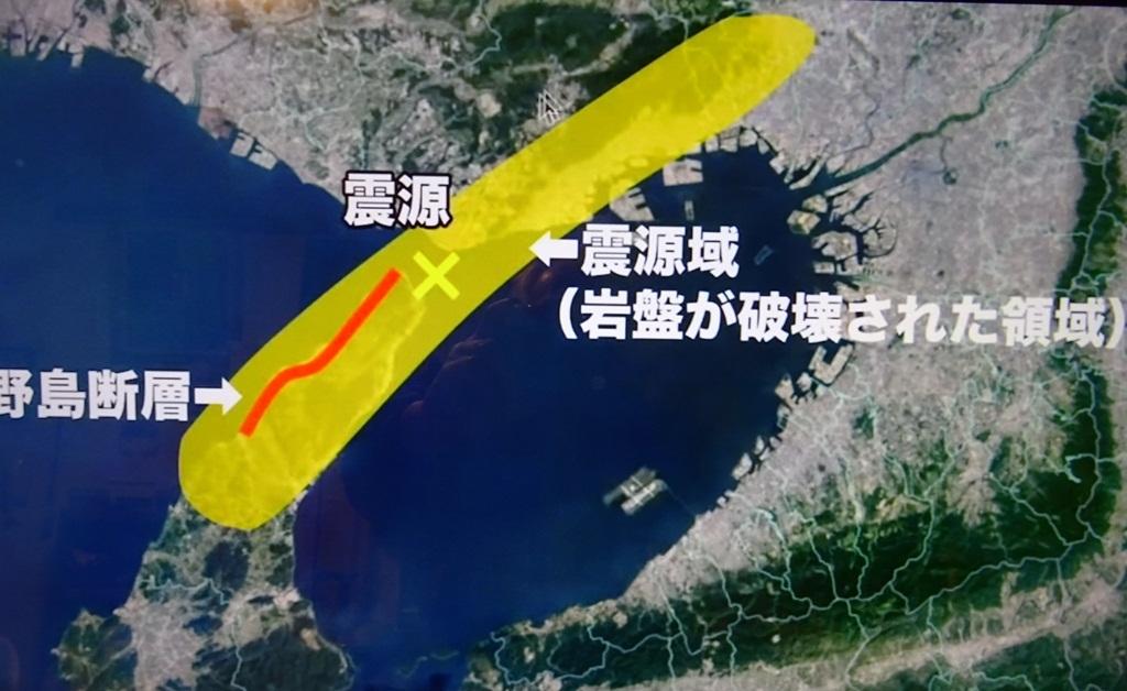 阪神・淡路大地震から26年…_e0078900_05062107.jpg