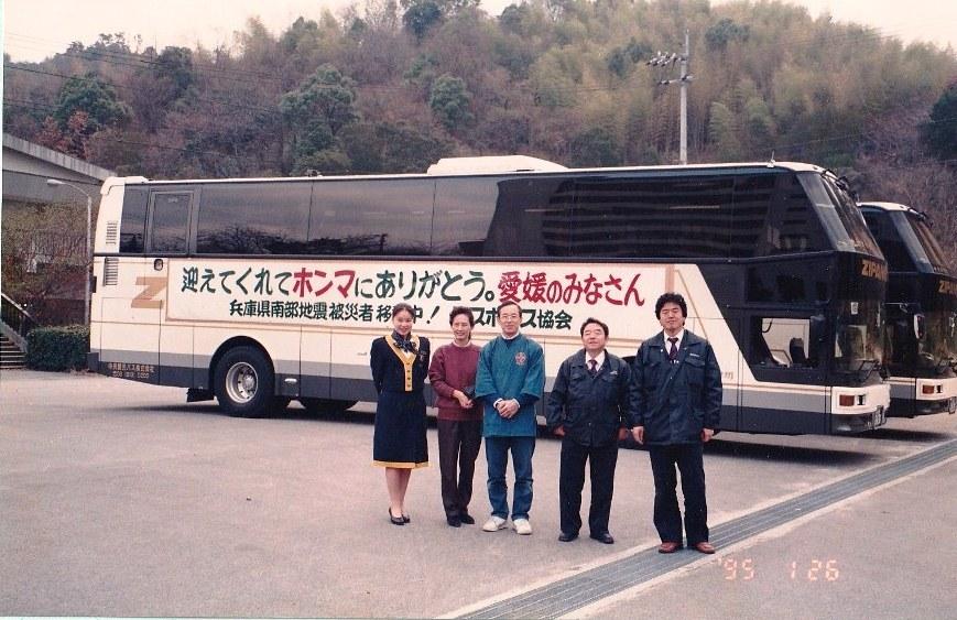 阪神・淡路大地震から26年…_e0078900_05075737.jpg