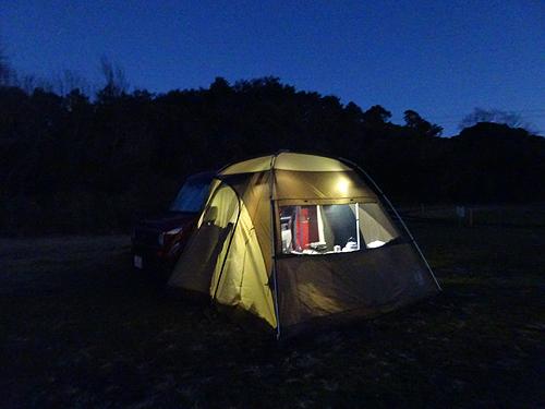 2021年、初キャンプ_c0137404_09281475.jpg