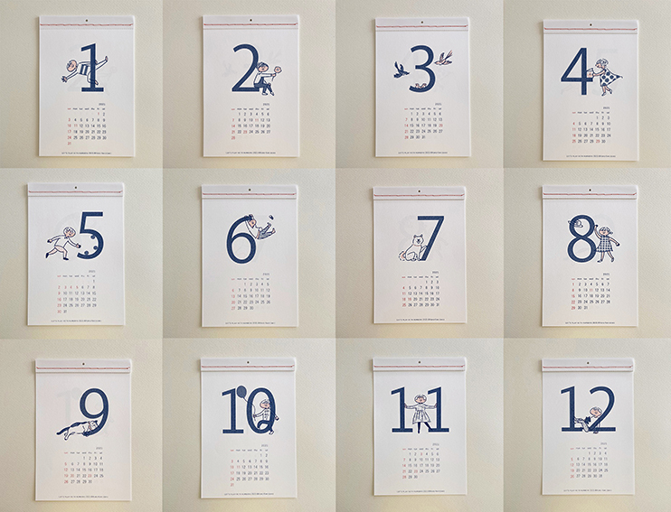 ***2021年 カレンダー 販売はじまりました_e0148304_17295427.jpg