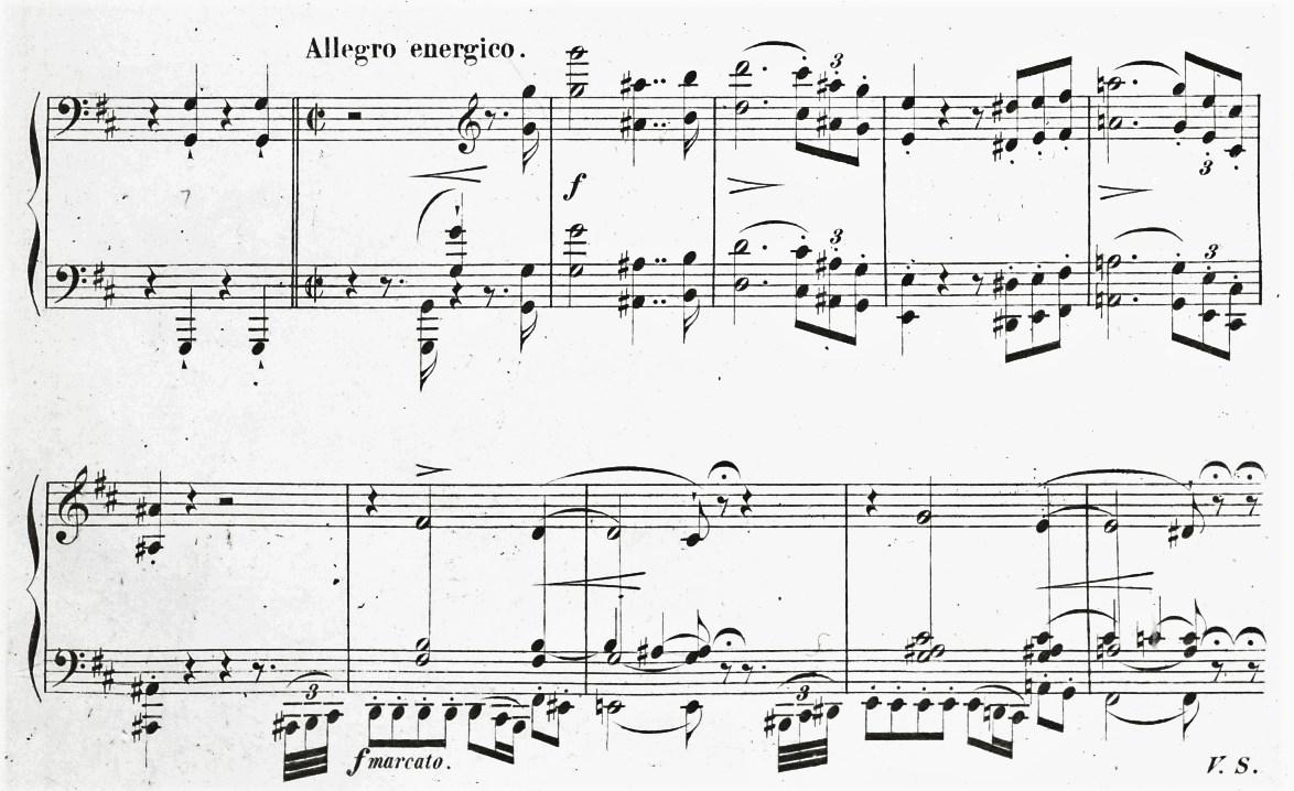 1/30(土)1843年製プレイエルによるリスト《超絶技巧練習曲集(全12曲)》《ロ短調ソナタ》+A.コンドール新作_c0050810_09271953.jpg