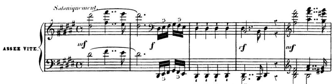 1/30(土)1843年製プレイエルによるリスト《超絶技巧練習曲集(全12曲)》《ロ短調ソナタ》+A.コンドール新作_c0050810_09273360.jpg