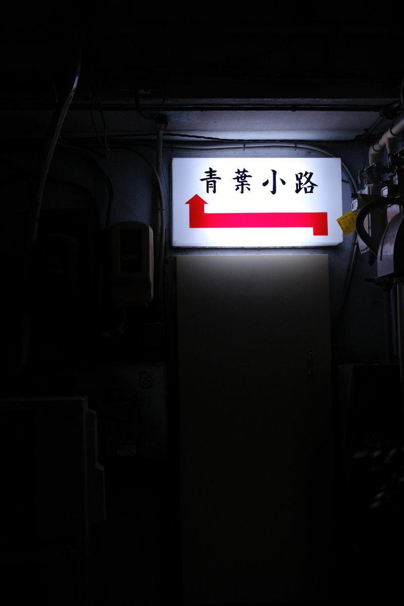 静岡市  青葉小路から清水の街へ_b0061717_16204093.jpg