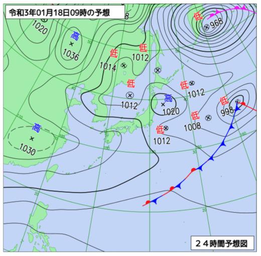 明日、月曜日、弱めの北風。_c0098020_17571299.png