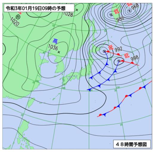 明日、月曜日、弱めの北風。_c0098020_17574850.png
