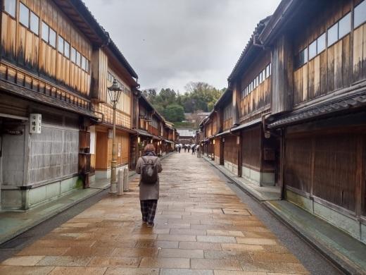 金沢旅行記・年末年始2泊3日の旅_c0218425_21533794.jpg