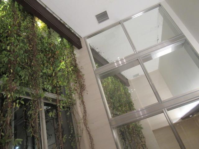 葛飾区N様邸内装リフォームの電気設備工事 Ⅴ。_a0214329_15025235.jpg