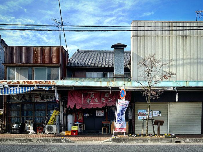 比企郡小川町大塚 / iPhone 11_c0334533_16104599.jpg