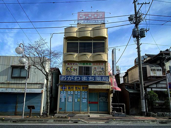 比企郡小川町大塚 / iPhone 11_c0334533_16111102.jpg