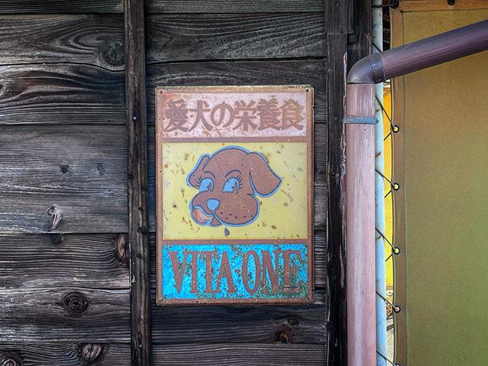 比企郡小川町大塚 / iPhone 11_c0334533_16185245.jpg