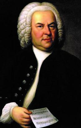 バッハの肖像画に隠された曲の秘密_d0170835_21490364.jpg