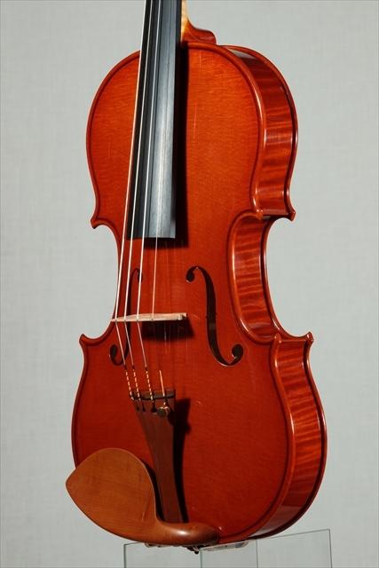 最新作ヴァイオリンのご紹介_d0047461_03480332.jpg
