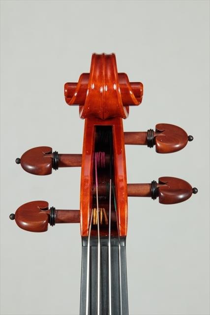 最新作ヴァイオリンのご紹介_d0047461_03480497.jpg