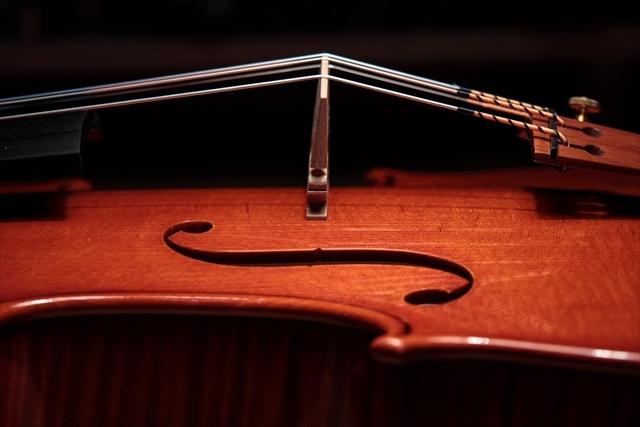 最新作ヴァイオリンのご紹介_d0047461_03484390.jpg