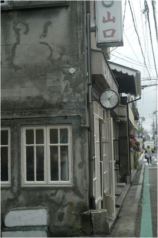 877 プレゼンテーション(2020年6月12日バルター50mmf2.3奈良町を落ち着いて見回し)日光、月光哀れ  _c0168172_11495177.jpg