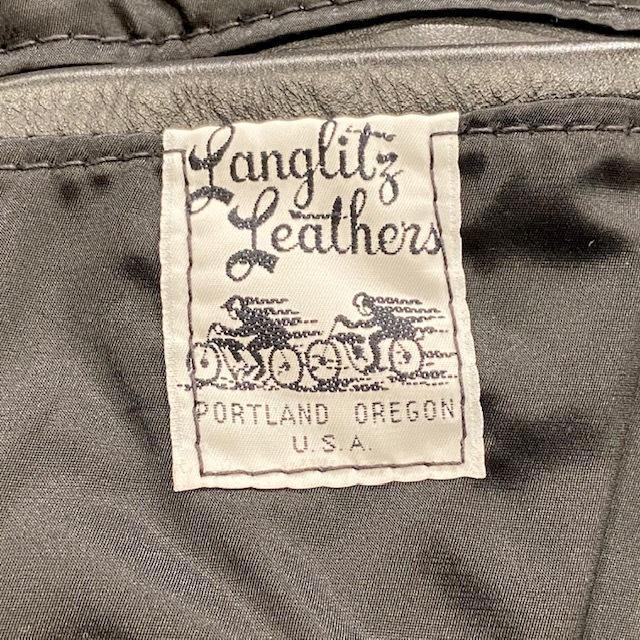 Langlitz Leathers_c0146178_12124132.jpg