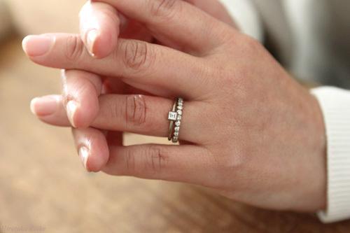 結婚10周年、節目の誕生日の記念に…_c0161578_20132241.jpg