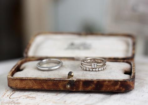 結婚10周年、節目の誕生日の記念に…_c0161578_20363142.jpg