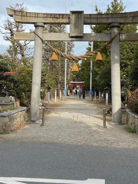 刈谷市でウォーキング_e0094589_19414754.jpg