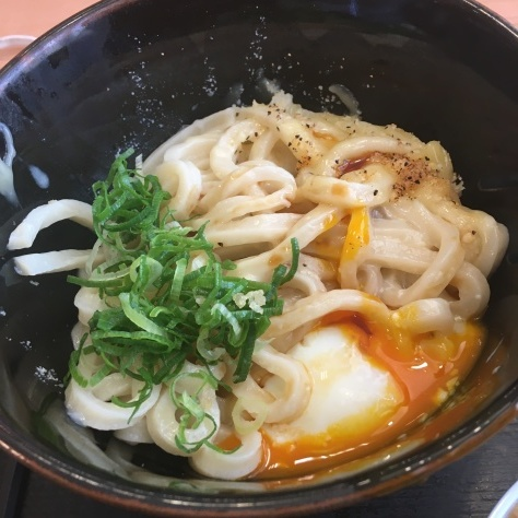 讃岐製麺       箕面半町店_c0118393_12081249.jpg