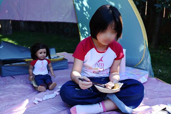 picnic at the backyard*_c0395907_11290809.jpg