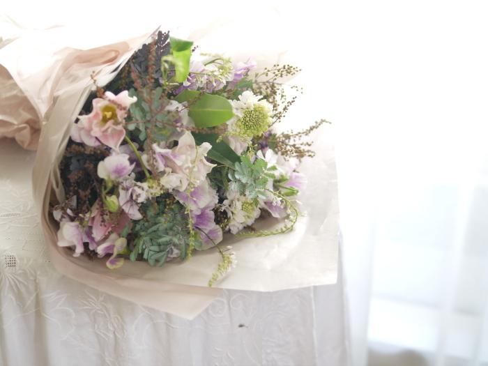 春の息吹をありがとうございます_a0169924_23285598.jpg