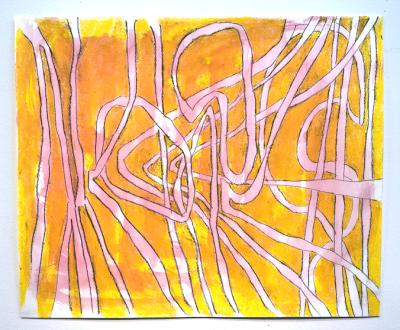 赤塚祐二&伊藤誠展/Yuji AKATSUKA & Makoto ITO exhibition_d0271004_00065038.png