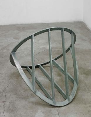 赤塚祐二&伊藤誠展/Yuji AKATSUKA & Makoto ITO exhibition_d0271004_00072038.png
