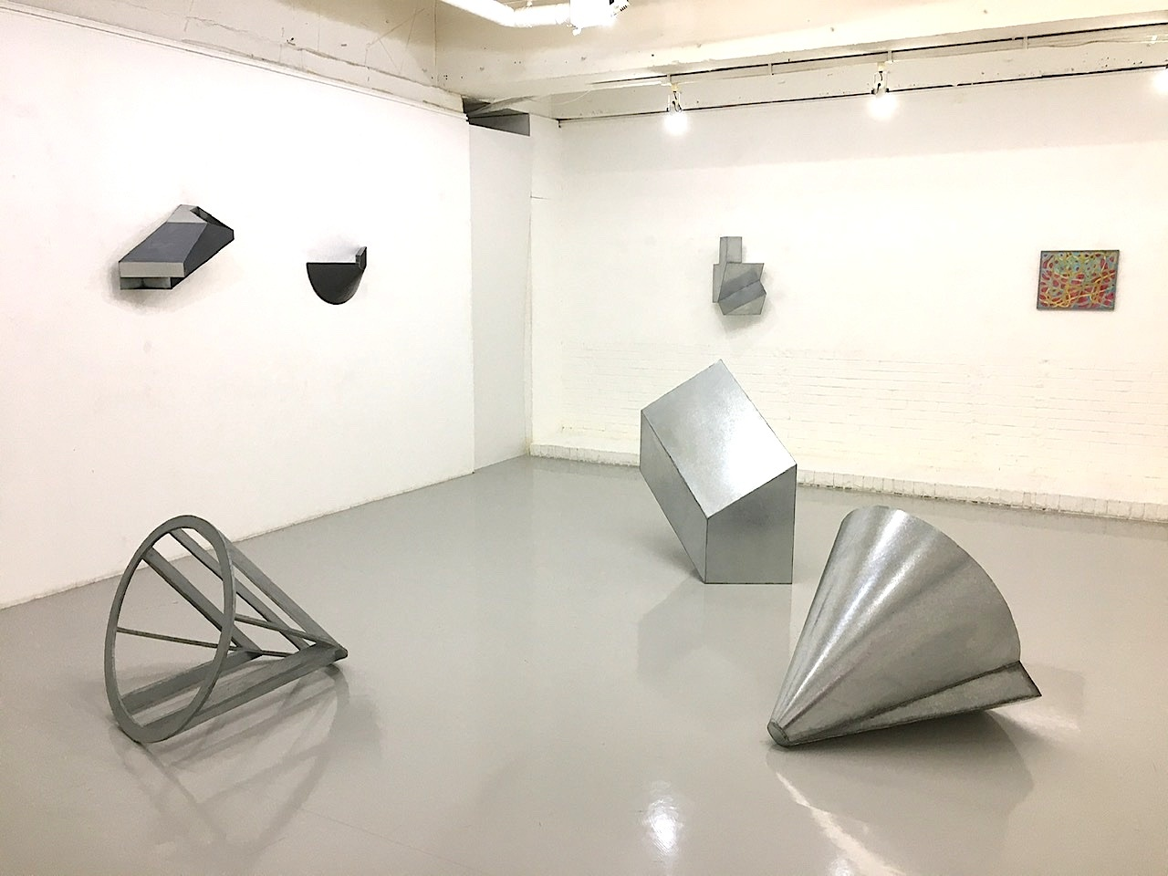 赤塚祐二&伊藤誠展/Yuji AKATSUKA & Makoto ITO exhibition_d0271004_00143990.jpeg