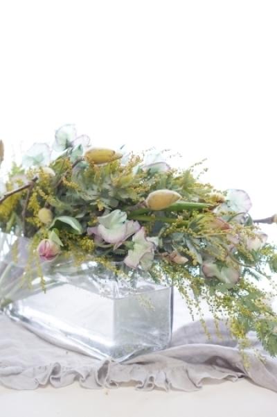 茎まで美しいパリスタイルの投げ入れ_b0151911_21272638.jpg
