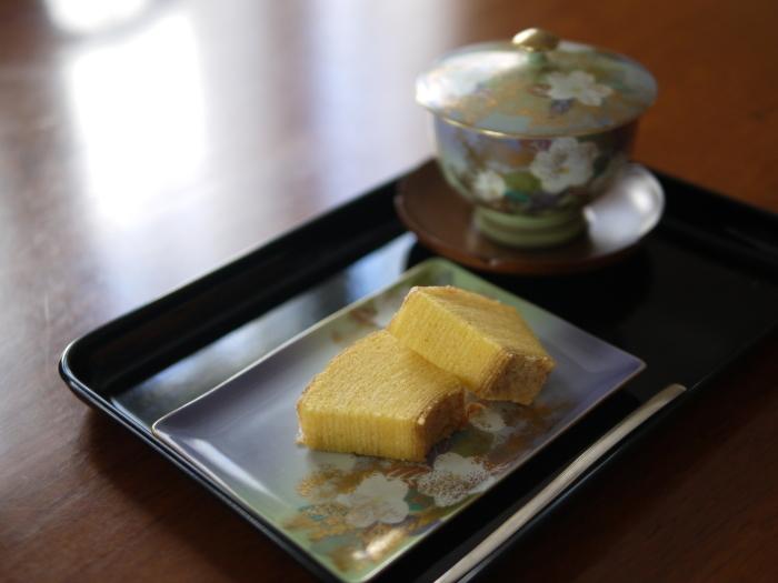 百合根と蓮の実いり小豆のおしるこ_a0169924_23405006.jpg