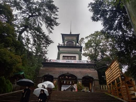 金沢旅行記・年末年始2泊3日の旅_c0218425_21460504.jpg